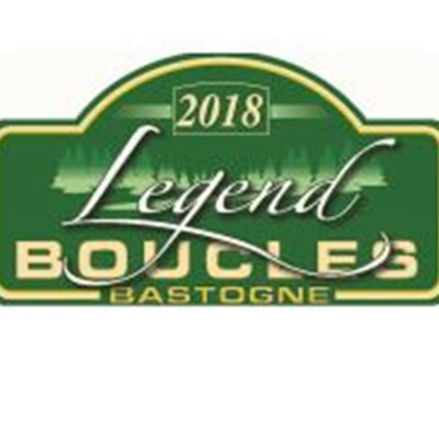 Legend Boucles®
